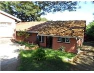 3 Bedroom house in Amanzimtoti