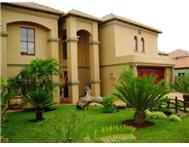 4 Bedroom House for sale in Bougainvillea Estate