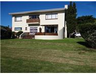 4 Bedroom house in Port Alfred