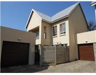 R 815 000 | House for sale in Rietfontein Moot East Gauteng