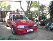 ford bantam bakkie for sale Pretoria