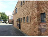 Property to rent in Nelspruit Industrial
