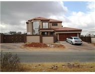 House to Let in Sterkpark Polokwane