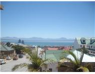 3 Bedroom Apartment / flat to rent in Mossel Bay Central