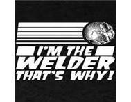 Welder Training Course Career