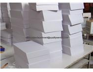 copy paper a4 80g for sale