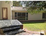 1 Bedroom Granny Flat For Rent In Kenridge Bellville