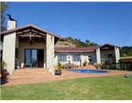 Property for sale in Noordheuwel Ext 04