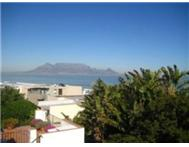 4 BED HOLIDAY HOME IN BLOUBERGSTRAN...