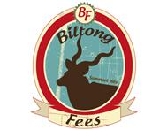 SOMERSET WEST BILTONG FESTIVAL