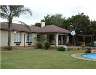 Property for sale in Witbank Ext 03