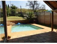 R 1 500 000 | House for sale in Erasmuskloof Pretoria East Gauteng