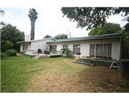 Property for sale in Morninghill