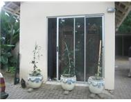 COTTAGE AVAILBLE IN RANDBURG FERNDALE