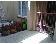R 650 000 | Townhouse for sale in Klippoortje A H Germiston Gauteng