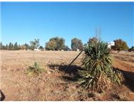 R 615 000 | Vacant Land for sale in Marabeth Krugersdorp Gauteng