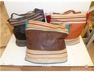 Lovely Ladies Hobo Bags