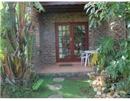 4 Bedroom House for sale in Groot Brakrivier
