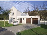 Property for sale in Gordons Bay