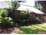 House to rent monthly in PROTEA PARK RUSTENBURG