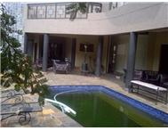 R 3 300 000 | House for sale in Eldoglen Centurion Gauteng