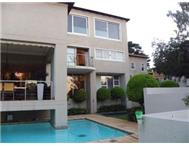 Property for sale in Waterkloof Park
