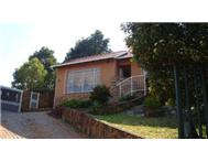 3 Bedroom 2 Bathroom House for sale in Roodekrans