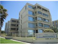R 2 900 000 | Flat/Apartment for sale in Summerstrand Port Elizabeth Eastern Cape