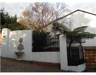 House For Sale in WAVERLEY PRETORIA