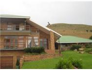 Property for sale in Waterval A
