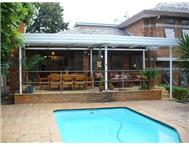 R 3 100 000 | House for sale in Lynnwood Pretoria East Gauteng