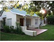 R 990 000 | House for sale in Malanshof Randburg Gauteng