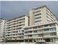 3 Bedroom Apartment / flat for sale in Sea Point