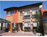 Property for sale in Rustenburg Ext 05