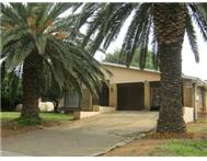 Property for sale in Klippoortjie AH