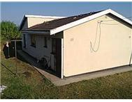 R 365 000 | House for sale in Illovo Durban South Kwazulu Natal