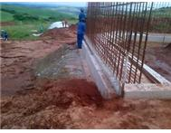CIVIL ENG. CONSTRUCTION