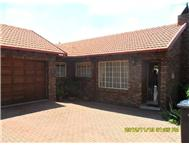 3 Bedroom House in Amberfield Crest
