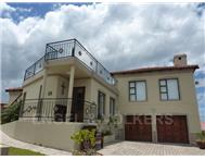 R 1 650 000 | House for sale in Grootbrakhoogte Great Brak River Western Cape