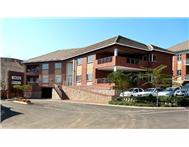 Office to rent monthly in FOURWAYS SANDTON