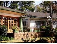 Farm for sale in Louis Trichardt