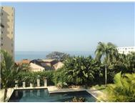 3 Bedroom 2 Bathroom Flat/Apartment for sale in Umhlanga Rocks