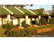 Orchards Guest Farm Guest Farm in Holiday Accommodation Western Cape Tulbagh - South Africa
