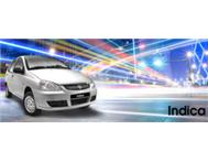Tata indica lgi from R 799.00 pm for the first 12 months