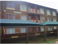 R 350 000 | Flat/Apartment for sale in Witpoortjie Roodepoort Gauteng