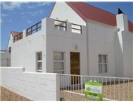 R 1 350 000 | House for sale in Langebaan Langebaan Western Cape
