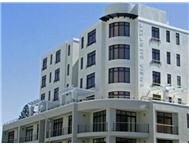 1 Bedroom Apartment / flat for sale in Sea Point