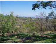 R 450 000 | Vacant Land for sale in Sonheuwel & Ext Nelspruit Mpumalanga