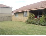 Property for sale in Vaalpark
