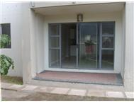 2 Bedroom Apartment / flat for sale in Gordons Bay